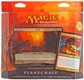 Magic the Gathering Planechase 2012 - Primordial Hunger