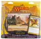 Magic the Gathering Planechase 2012 - Savage Auras