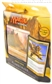 Magic the Gathering Planechase 2012 Edition Complete Set of Four