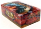 Magic the Gathering New Phyrexia Booster 6-Box Case