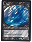 Magic the Gathering Promotional Single Marit Lage Token - MODERATE PLAY (MP)