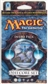 Magic the Gathering 2011 Core Set Intro Pack - Power of Prophecy
