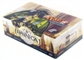 Magic the Gathering Ravnica City of Guilds Booster Box