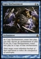 Magic the Gathering Ravnica: City of Guilds Single Copy Enchantment - SLIGHT PLAY (SP)