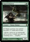 Magic the Gathering Rise of Eldrazi Single Gigantomancer Foil - NEAR MINT (NM)