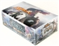 Magic the Gathering Rise of the Eldrazi Booster Box