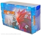 Magic the Gathering Return to Ravnica Booster 6-Box Case