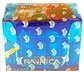 Magic the Gathering Return to Ravnica Booster Battle 12-Pack Box