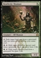Magic the Gathering Return to Ravnica Single Deathrite Shaman - SLIGHT PLAY (SP)