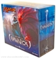 Magic the Gathering Return to Ravnica Fat Pack Case (6 Ct.)