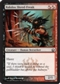 Magic the Gathering Return to Ravnica Booster Pack - ABRUPT DECAY, ALLY SHOCK LANDS !!!