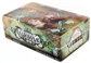 Magic the Gathering Shadowmoor Booster Box