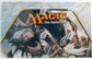 Magic the Gathering Scars of Mirrodin Booster Box