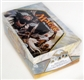 Magic the Gathering Scars of Mirrodin Booster 6-Box Case