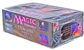 Magic the Gathering The Dark Booster Box - Italian Edition