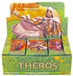 Magic the Gathering Theros Booster 6-Box Case