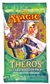 Magic the Gathering Theros Booster Pack