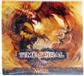 Magic the Gathering Time Spiral Fat Pack