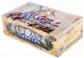 Magic the Gathering Urza's Saga Booster Box