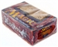 Magic the Gathering Weatherlight Booster Box