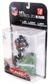 Atlanta Falcons Michael Turner NFL McFarlane Series 20 Figure