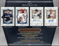 2013 Topps Museum Collection Baseball Asia Exclusive Hobby Case - DACW Live 28 Spot Break