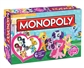 Monopoly: My Little Pony (USAopoly) - Regular Price $34.95 !!!