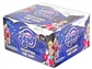 My Little Pony Premiere Booster Box (Enterplay 2013)