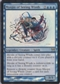 Magic the Gathering Champs of Kamigawa Single Myojin of Seeing Winds Foil