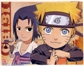 Naruto Tournament Packs Series 2 Booster Box (Bandai)