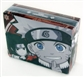 Naruto Tournament Packs Booster Box (Bandai)