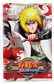 Naruto Hero's Ascension Booster Pack