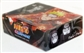 Naruto Path of Pain Booster 6-Box Case (Bandai)