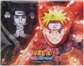 Naruto Path of Pain Booster Box (Bandai)