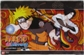 Naruto Untouchable 12-Tin Case (Bandai)