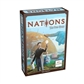 Nations: The Dice Game (Asmodee)