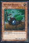 Yu-Gi-Oh Hidden Arsenal 2 Single Naturia Beetle 3x Super Rare
