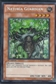 Yu-Gi-Oh Hidden Arsenal 2 Single Naturia Guardian Secret Rare