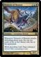 Magic the Gathering Alara Reborn Single Nemesis of Reason - NEAR MINT (NM)