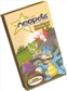 WOTC NeoPets 2-Player Starter Deck
