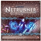 Android Netrunner LCG: Core Set Game