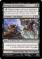 Magic the Gathering Champs of Kamigawa Single Nezumi Graverobber UNPLAYED (NM/MT)