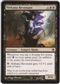 Magic the Gathering Rise of the Eldrazi Single Nirkana Revenant - NEAR MINT (NM)