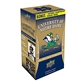 2013 Upper Deck University of Notre Dame Football 10-Pack Box (Lot of 10)