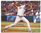 Ivan Nova Autographed New York Yankees 16x20 Photo (MLB COA)