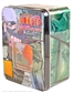 Naruto Ultimate Ninja Way Collectible 12-Tin Case (Bandai 2007)
