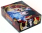 Naruto Shattered Truth Booster 6-Box Case (Bandai)