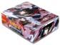 Naruto Weapons of War Booster Box (Bandai)