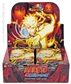 Naruto Ultimate Ninja Storm 3 6-Box Booster Case