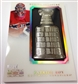 2013-14 Panini National Treasures Hockey Hobby 4-Box Case